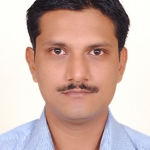 Manoj Kumar Panigrahi