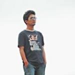 Manoj Kumar Negi