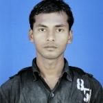 Manoj Subudhi