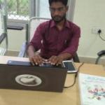 Mohammad Mansoor Alam