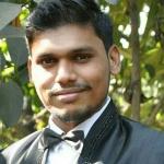 Manthan Arun Rathod