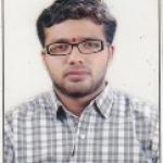 Manthan Sunil Pagare