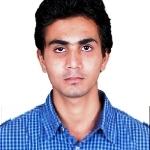 Manukesh Nirmalkumar Joshi