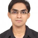 Brijesh Chhaganbhai  Manvar