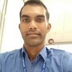 Mareddy Rajshekhar