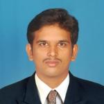 Marimuthu R