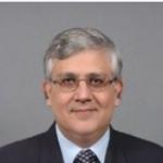 Mahesh Aswani