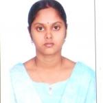 Anandhalakshmi