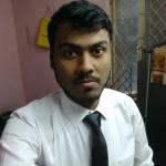Abhishek Maurya