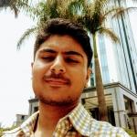 Mayank Puri