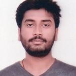 Mayank Diwakar