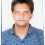 Mayank Hasmukh Mewada