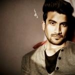 Mayank Pal Singh