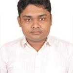 Mayfuz Hossain Molla