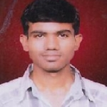 Mayur Kisan Bhople