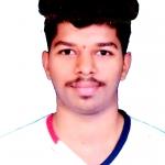 Mayuresh Sunil Sonar