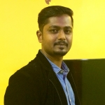 Mayuresh Prakash Bhavsar