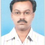 Mayur D. Panwala