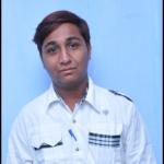 Patel Mayur T