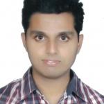 Mayur Dattatray Patil