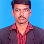 Balaji Marisamy