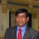 Shiva Kumar Dontula