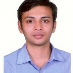 Mithun Cheri Alex