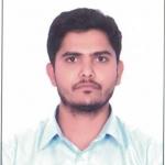 Ajit Kumar Deshpande