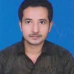 Md Irshad Faiz