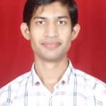 Nawaz Ahmad