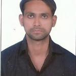 Md Nawaz Khan