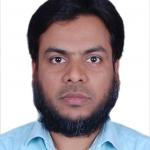 Mohammad Quisar Ahmad