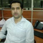 Mohammad Shahnawaz Alam