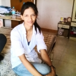 Meeta Choudhary