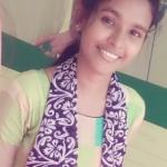 Megha Appu