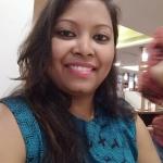 Megha Das Sharma