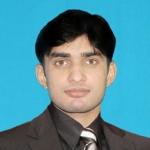 Rishu Prasad Patel