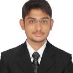 Mehta Dhaval Rajendrabhai