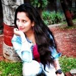 Menka Thakur
