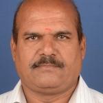 Dr. M E Purushoththaman