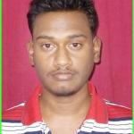 Mervyn Velayudh Akash