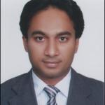 Mohammed Fiyaz Khan