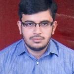 Murumkar Mohammed Furqan
