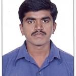 Madhu B