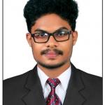 Muhammed Anwer K