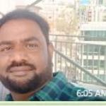 M H S Rao