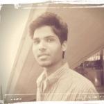 Mohit Das