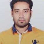 Mohd Mujtaba Hussain