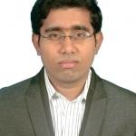 Anantha Karthik R