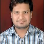 Milind Nimbalkar